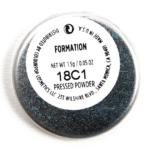 Colour Pop Formation Pressed Powder Shadow