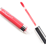 Colour Pop Fortune Favors Ultra Satin Liquid Lipstick