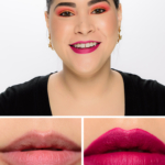 Colour Pop Gifted Ultra Satin Liquid Lipstick