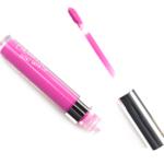 ColourPop Hi Suppose Ultra Satin Liquid Lipstick