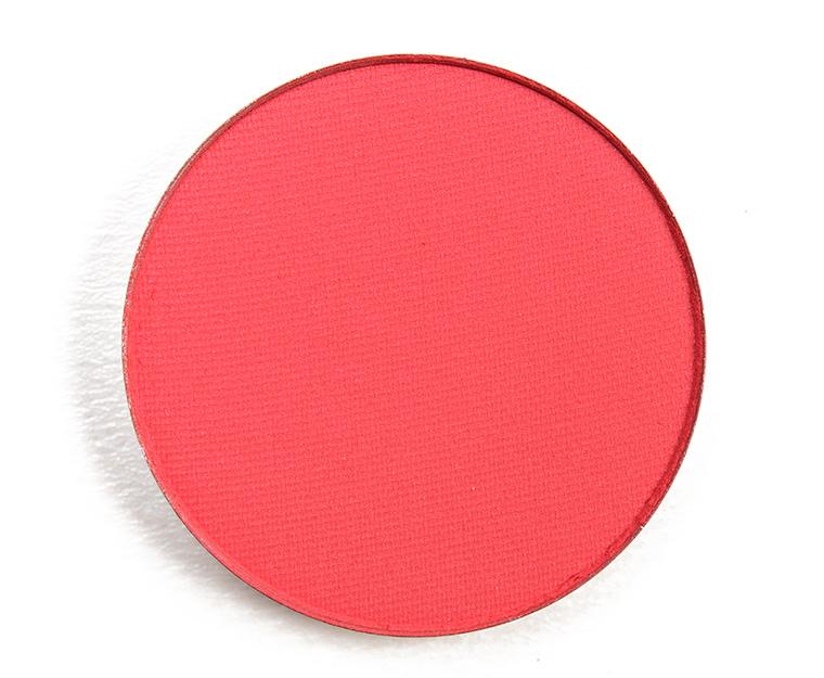 Colour Pop Hop On Pressed Powder Pigment