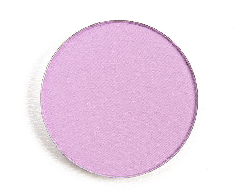 Colour Pop Howlin' Pressed Powder Shadow