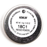 Colour Pop Howlin\' Pressed Powder Shadow