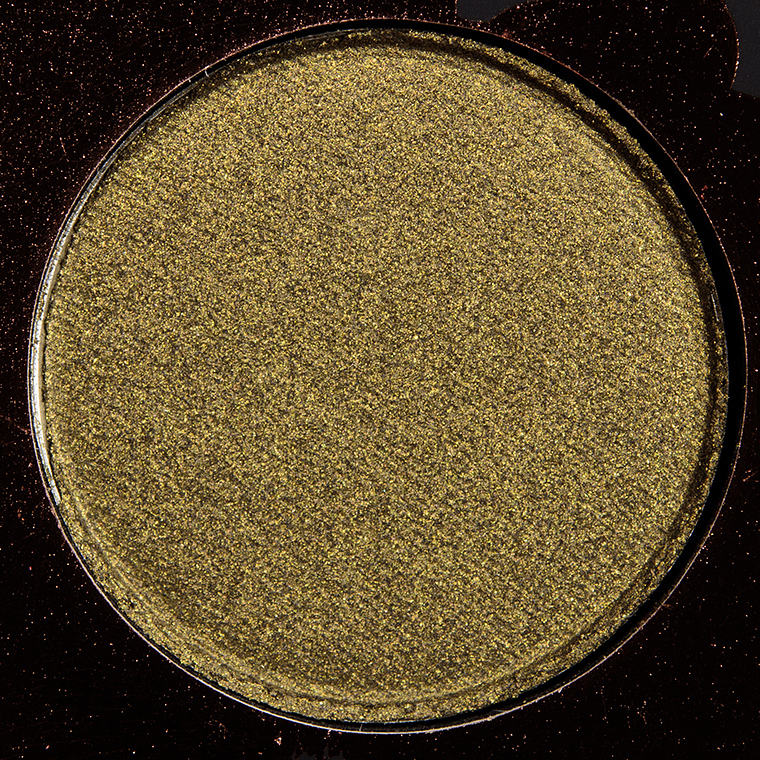Colour Pop IE Pressed Powder Shadow