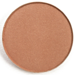 Colour Pop Kill Switch Pressed Powder Shadow