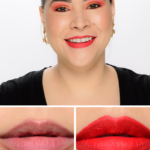 Colour Pop Kismet Ultra Satin Liquid Lipstick