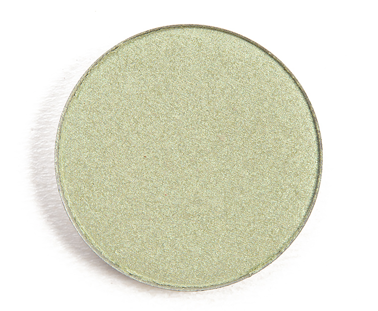 Colour Pop La Playa Pressed Powder Shadow