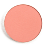 Strawberry Lemonade - Product Image
