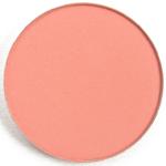 ColourPop Lay Low Pressed Powder Shadow