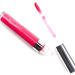 Colour Pop Mucho Ultra Satin Liquid Lipstick