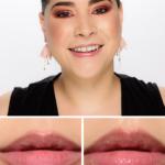 Colour Pop Neat Freak Ultra Glossy Lip