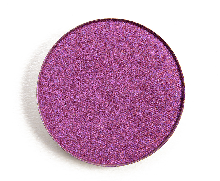 Colour Pop On the Rise Pressed Powder Shadow