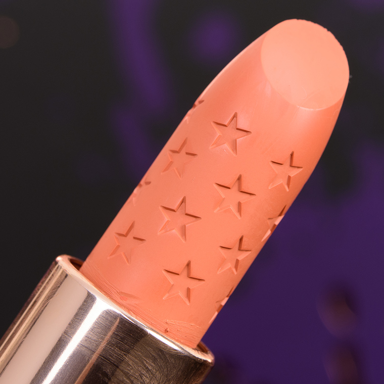 Colour Pop Oouuuu! Lux Lipstick