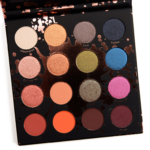 Colour Pop Perception 16-Pan Eyeshadow Palette