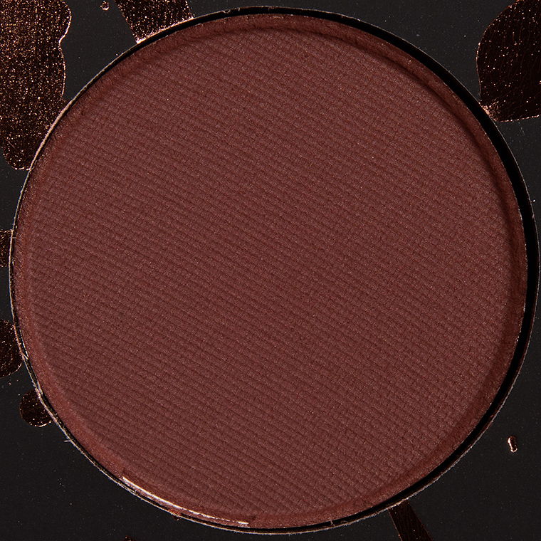 Colour Pop Played Out Pressed Powder Shadow