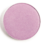 Colour Pop Prowlin' Pressed Powder Shadow