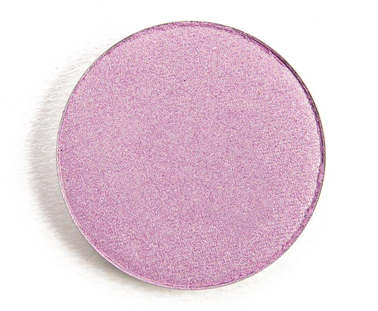 ColourPop Prowlin\' Pressed Powder Shadow