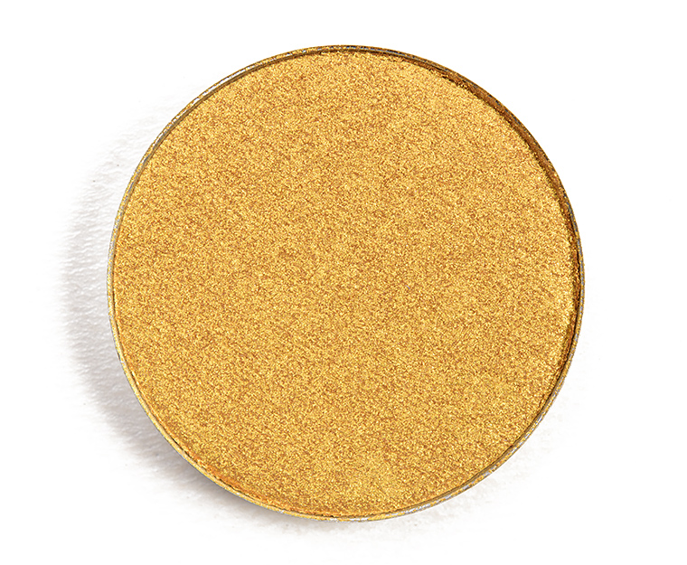 Colour Pop Rascal Pressed Powder Shadow