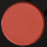 Colour Pop Revenge Pressed Powder Shadow