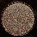Colour Pop Sassy Pressed Powder Shadow