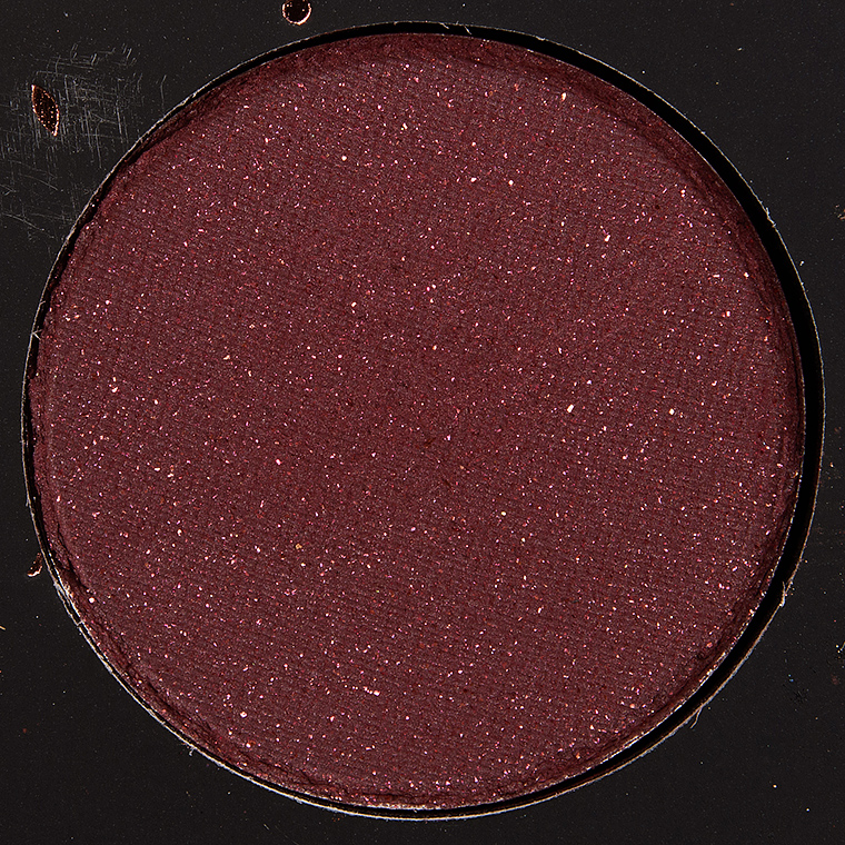 Colour Pop Shade Pressed Powder Shadow