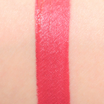 ColourPop She Said Ultra Satin Liquid Lipstick