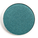Under Seas | Pressed Powder Shadows - Product Image