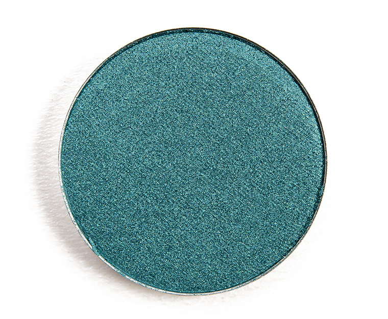 Colour Pop Slay-farer Pressed Powder Shadow