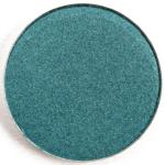 Colour Pop Slay-farer Pressed Powder Shadow