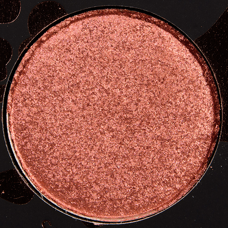 Colour Pop Strut 'n Slay Pressed Powder Shadow