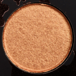 Colour Pop TF Pressed Powder Shadow