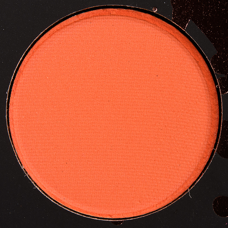 Colour Pop Thic Pressed Powder Shadow