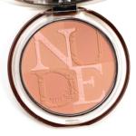 Dior Soft Sunlight (002) DiorSkin Mineral Nude Bronze Bronzing Powder