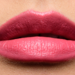 Estee Lauder Poesie (215) Pure Color Envy Sculpting Lipstick