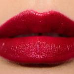 Estee Lauder Vin Noir (315) Pure Color Envy Sculpting Lipstick