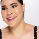 Fenty Beauty Who Needs Clothes Body Lava Body Luminizer