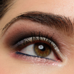 Giorgio Armani Day (31) Eye Tint