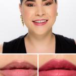 Guerlain #06 Rouge G de Guerlain Lip Color (2018)