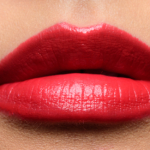 Guerlain #22 Rouge G de Guerlain Lip Color (2018)