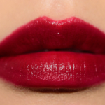 Guerlain #23 Rouge G de Guerlain Lip Color (2018)
