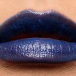 Guerlain #333 Rouge G de Guerlain Lip Color (2018)