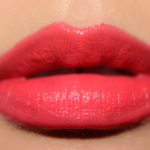 Guerlain #41 Rouge G de Guerlain Lip Color (2018)