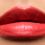 Guerlain #45 Rouge G de Guerlain Lip Color (2018)