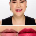 Guerlain #65 Rouge G de Guerlain Lip Color (2018)