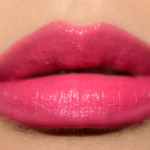 Guerlain #77 Rouge G de Guerlain Lip Color (2018)