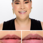 Guerlain #999 Rouge G de Guerlain Lip Color (2018)