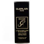 Guerlain Rouge G de Guerlain Lip Color (2018)