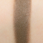 Hourglass Charcoal Brown Graphik Eyeshadow