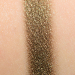 Hourglass Deep Olive Graphik Eyeshadow