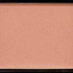 Hourglass Dusty Rose Graphik Eyeshadow